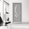 Интериорна врата модел 24