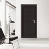 входна врата модел 38