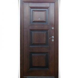 Евтини Метални Врати