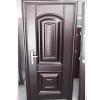 Метална врата ШЕГРЕН