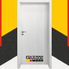 Врата Gradde Simpel цвят Сибирска Лиственица