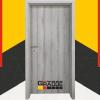 Врата Gradde Simpel цвят Ясен Вералинга