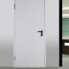 Пожароустойчива врата REI 120 еднокрила