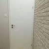 Интериорна врата Classen серия LINEA в София от Узунов