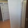 Влагоустойчива алуминиева врата