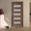 Полска интериорна врата Porta Fit C5 Орех