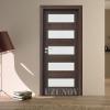 Полска интериорна врата Verte Home C5