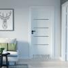 Полска интериорна врата Verte Home G4