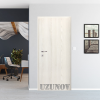 Врата Classen модел Century 1 ясен бяло
