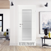 Врата Classen модел LINEA 1-2